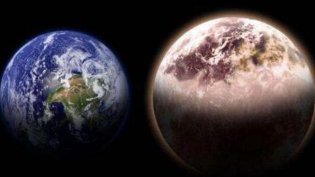 第二地球现身,克服开普勒452b的缺点,人类多久能上去?