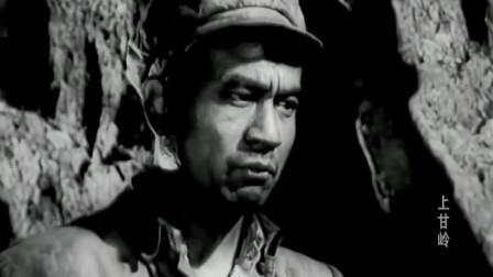 上甘岭:朝鲜战争转折点!志愿军战士坚守阵地,血战美国鬼子!