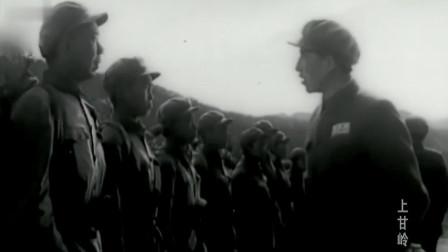 上甘岭:朝鲜战场的转折点上甘岭战役!志愿军跟美国鬼子磕!