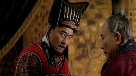 大明王朝:原来古代皇帝夏天是这么解暑的,长见识了,方法真实用