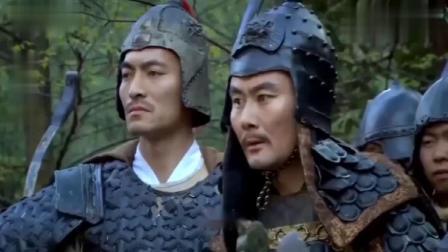 倾世皇妃:祁佑为救潘玉中箭身亡,潘玉悲痛欲绝,场面甚是压抑