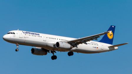 飞机为何不横飞太平洋,而是选择绕道飞行?看完终于知道原因