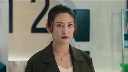 最强狂兵 11 林福章巧妙传递信息,苏锐识破贺田幽藏身份