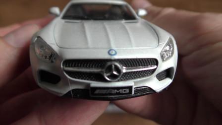缤纷汽车跑车吉普车皮卡车玩具展示