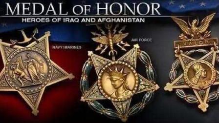 最勇猛牙医,一人干掉九十八个日本兵,荣誉勋章却六十年后才获得