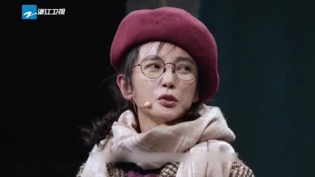 秦昊演绎《如父如子》引人落泪,小戏骨助演锦上添花