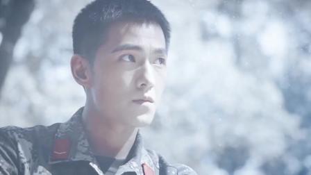 演员杨洋古装向混剪:他是一个应该被正视的好演员!