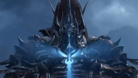 《魔兽世界》9.0暗影国度新情报公布团队揭露誓盟、角色升级等系统来临