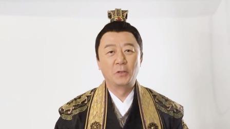 郭涛邀你每周六上优酷解锁更多故事,看《我就是演员之巅峰对决》一起见证演技派的诞生