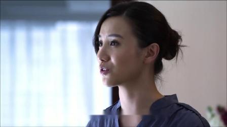 大男当婚:赵凯决定离职去小医院工作,不料男友拉都拉不回来