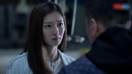 陆远对江莱:你现在多好,将来没有我,你会更好的!