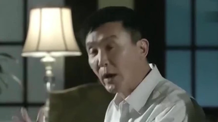 人民的名义:李达康:高育良都了,你还想干什么