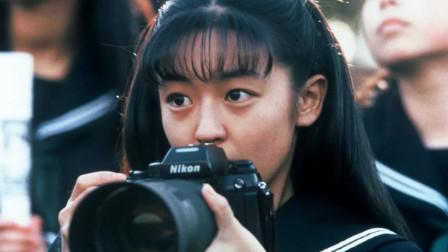 豆瓣8.9,日本评分最高的爱情片《情书》,国内却很少人看过
