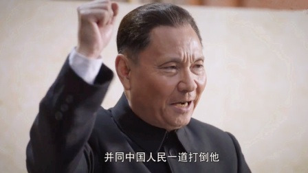 外交风云:邓老联合国讲话,言辞犀利,瞬间成为各国的拥护对象!