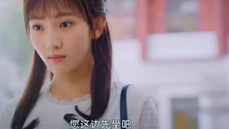 惹上冷殿下:陈青青换回真实的自己。