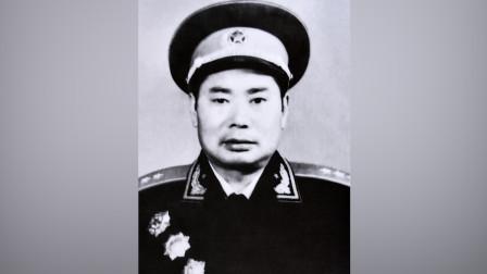 杨得志83岁病逝,五女一子如今过得如何?长女55岁被授!