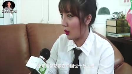 缅甸姑娘来中国打工,半年回国家人不淡定了:你经历了啥?