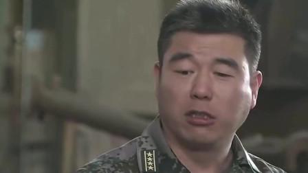 特种兵之火凤凰:方旅长正吃着饭,参谋长说出一个消息,方旅长当场懵了