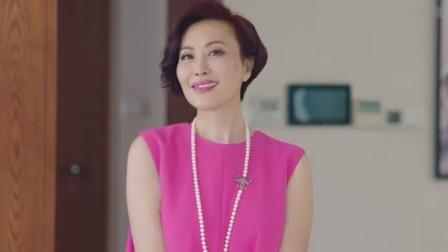 盲约:汪萍出马打算帮好友损前夫,结果见到对方后竟一见钟情