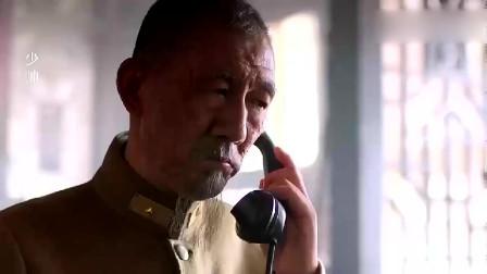 少帅:汉卿得知汤玉麟抗他的命:八拜之交的面子都不给了!