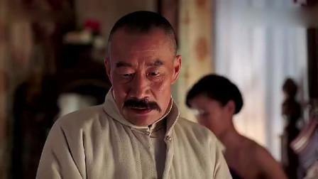 少帅:张学良大战前一夜回到家中,张作霖却早给儿子想好了后路