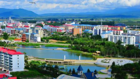 """中国最""""难受""""的城市,被三个国家所包围,离大海很近却不能够踏足!"""