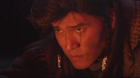 这就是娱乐圈 2019 主旋律电影《红色土司》首映 首部羌族革命英雄题材电影