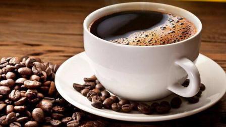 又一便便咖啡袭来,味道好产量高,挑战世界闻名的猫屎咖啡