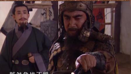 曾仕强:用没有意见来表达意见,这才是中国人高度的艺术