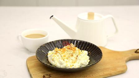 自制意大利乳清奶酪瑞可塔: 做着挺简单,理解不容易