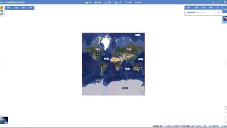 水经注万能地图下载器瓦片自定义导出参数说明