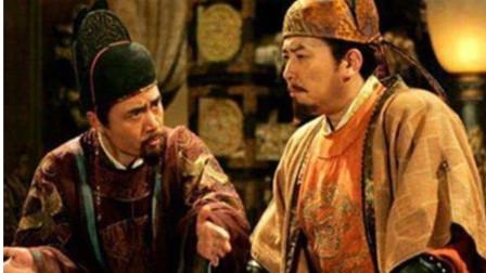 李世民放390个死囚回乡探亲,约定秋后必须回来赴斩,结果如何?
