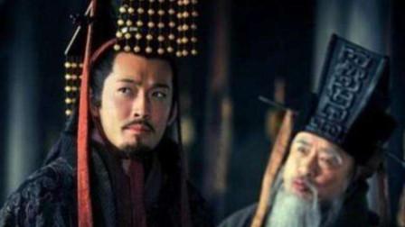 皇上问他要什么,他却要了一块荒地,家人都埋怨他11年后才明白