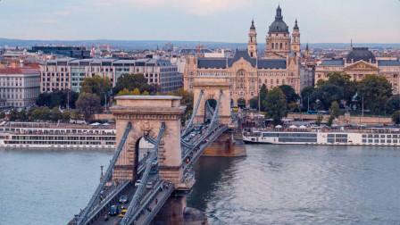 匈牙利:这颗遗落在欧洲多瑙河上的明珠