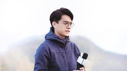 这就是娱乐圈 2019 《温暖的味道》首度公开阵容 靳东饰演乡村