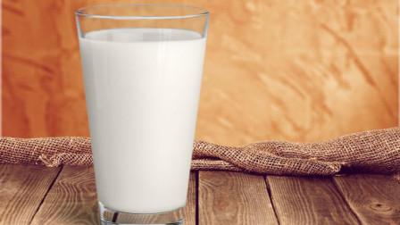 酸奶和纯奶,哪个更适合宝宝?看看营养师的建议,别给宝宝喝错了