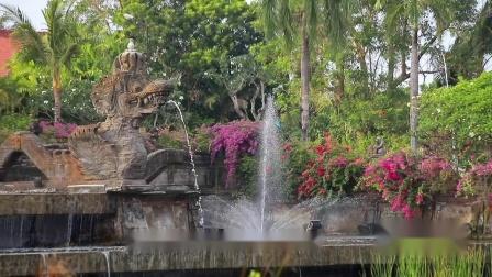 全球旅拍-巴厘岛