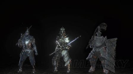 【于拉出品】魔兽RPG第1561期:战就战,三狼骑小丫大战雷克萨