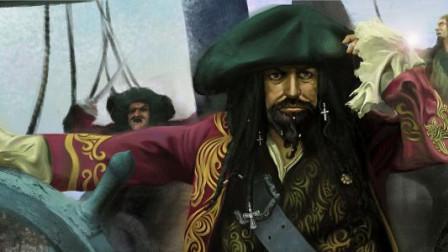 【于拉出品】DOTA IMBA第2426期:打的对面直喊挂!超神海盗船长大战贪婪群星游侠
