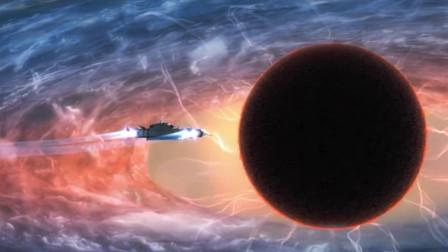 人类至今为何飞不出太阳系?科学家:不是不想,而是不敢!