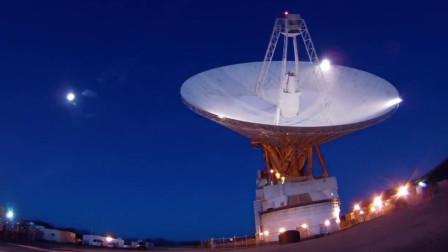 为何没有外星人来找我们?科学家给出3个理由,一个比一个靠谱!