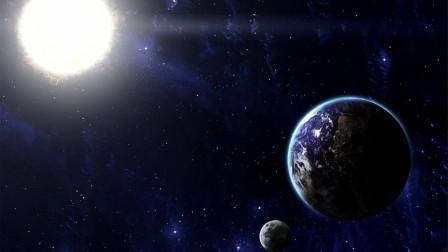 为什么夏天离太阳远会更热,冬天地球离太阳近反而更冷?