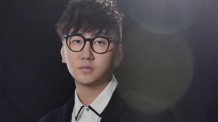 歌手光泽的这首《空心》,霸占各音乐榜榜首,网友纷纷点赞!