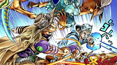【SBR#第25话】 神秘圣者显现! 『暴风雨下的追逐战』 迈向【光辉之道】的驯龙高手!