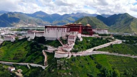云水谣~西藏