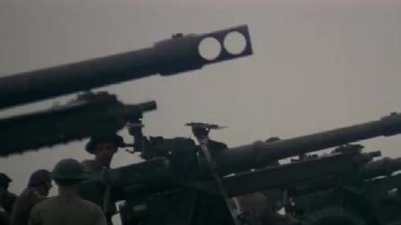 二战苏德精彩坦克大战:德军寡不敌众,遭苏军重创不得已!