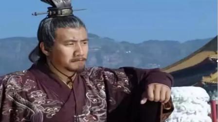 犯人临终前吟了1首诗,朱元璋听后大怒,将在场官员全部处死