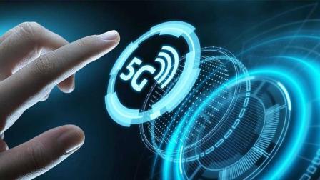 5G还未普及,6G已提档而来,2030年问世