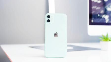 iOS 13疯狂杀后台 几千元的iPhone还不如千元机