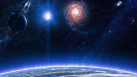 如果宇宙中的黑洞与质量最大的恒星相撞,结果